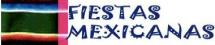 Fiestas Mexicanas Wenatchee